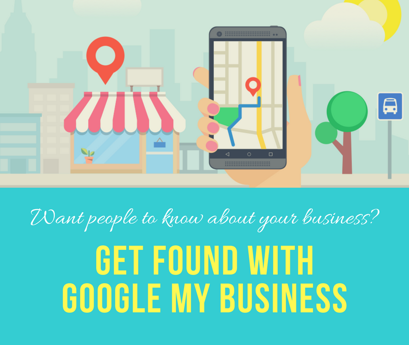 Local Business Owner? Here is How to Add Business to Google My Business?