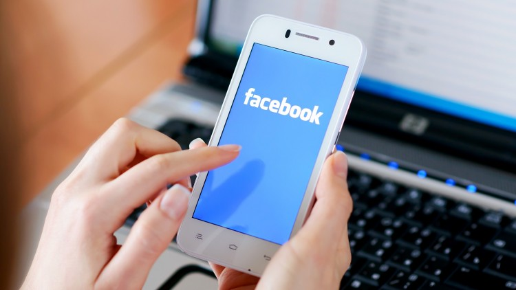 How Facebook can help you grow your business?
