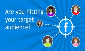 Facebook Audience for Business