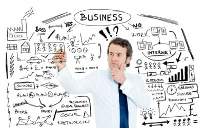 How to Optimize Online Marketing for Local Businesses?
