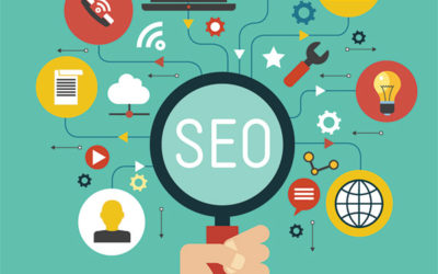8 Most Popular SEO Tools for Small Business Owners