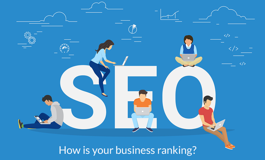 SEO for Business Owners: Starter Guide