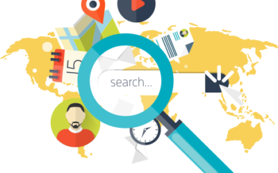 Paid Search vs. Organic Search – Which benefits your business the most?