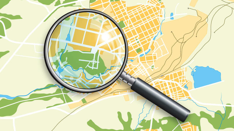 Local Business Owners- These Local SEO Tips Will Bring More Customers To You