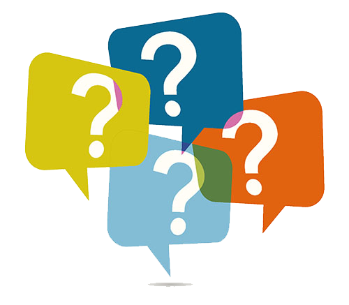 FAQs – Working with a Digital Marketing Agency