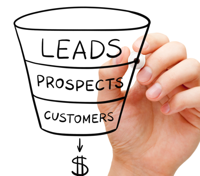 Digital Marketing Funnel are your Prepared for it?