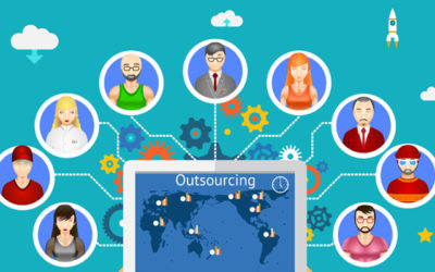 Critical Tasks that you should outsource to a Digital Marketing Agency