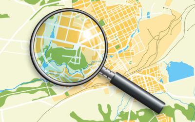 Google Local SEO – Top Tips to Improve your Ranking and Dominate Local Search