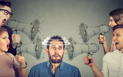 How to Quit Doing Bad Digital Marketing Habits?